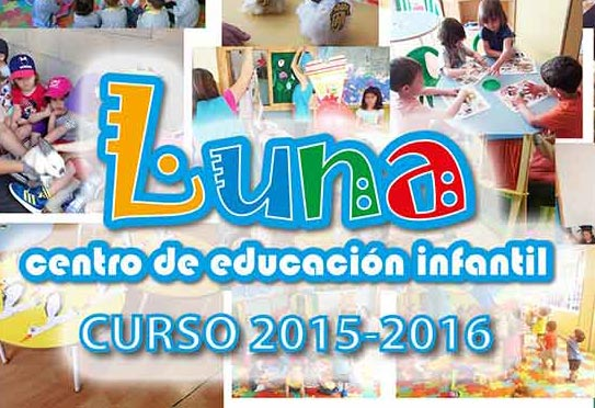Repaso al curso 2015-16