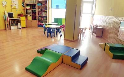 Sala 2 a 3 años (1)