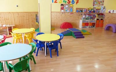 Sala 2 a 3 años (2)