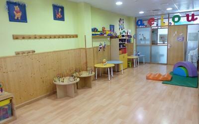 Sala 1 a 2 años (1)
