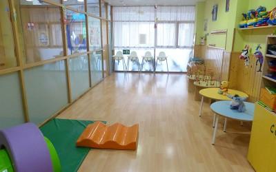 Sala 1 a 2 años (2)